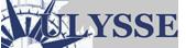 Résidence Ulysse Logo