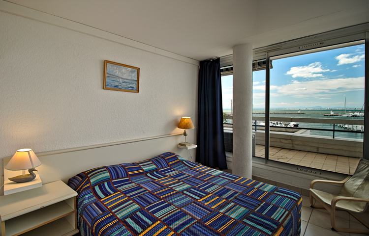 Appartement 2225